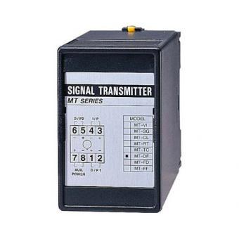 mt-df直流/频率转换器